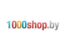 1000shop.by