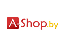 a-shop.by