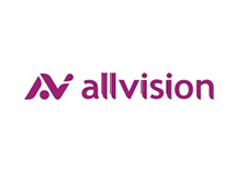 allvision.by