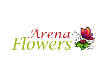 arenaflowers.by
