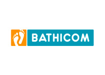 bathicom.by