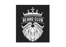 beardclub.by