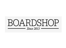 boardshop.by