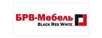 brw-mebel.by