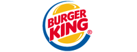burger-king.by