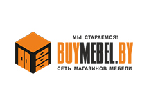 buymebel.by