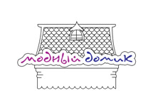 domikmod.by