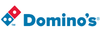dominos.by