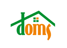 doms.by