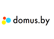 domus.by