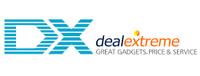 Промокоды DealeXtreme