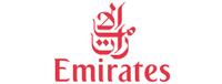 Промокоды Emirates