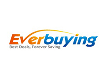 everbuying.net