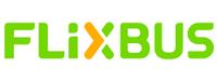 Промокоды FlixBus