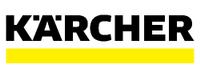 Промокоды Karcher