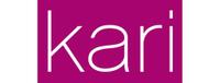 Промокоды Kari