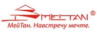 meitan-belarus.by