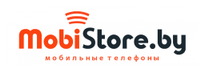 mobistore.by