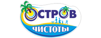 ostrov-shop.by